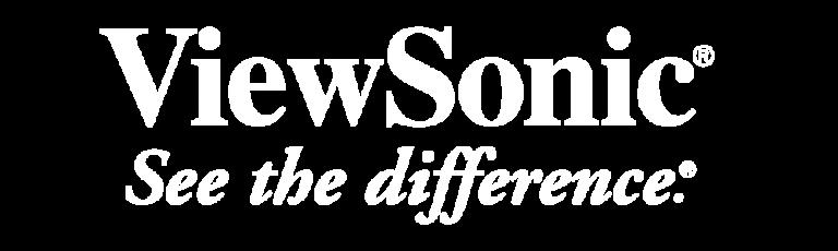 BWviewsonic