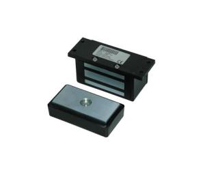Electromagnetic Cabinet Lock EM-100S 12V