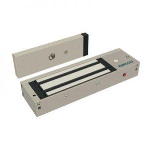 EM1200-LED-Magnetic Contact