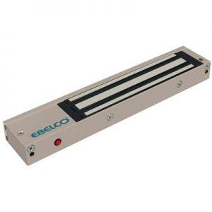EM600-LED-Reverse