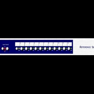 I-Switch – line switcher