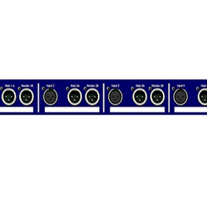 MSX 12