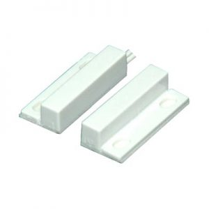 Magnetic Contact EMC-1008R