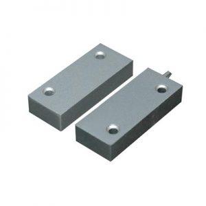 Heavy Duty Magnetic Contact EMC-1080