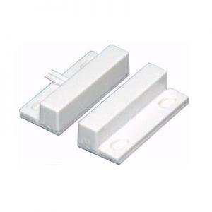 Mini Magnetic Contact EMC-1008C