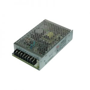 Backup System MW-1023