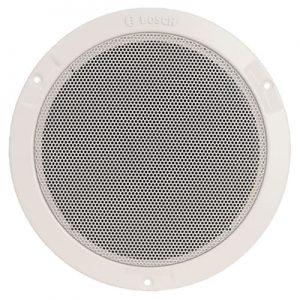 LBC3087/41