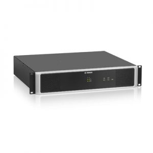 PVA-2P500