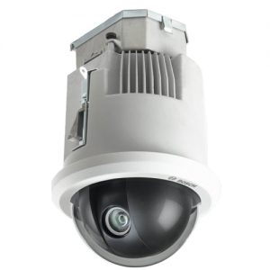 AUTODOME IP STARLIGHT 7000I in ceiling