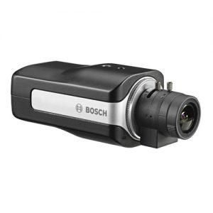 DINION IP 5000 HD 2MP