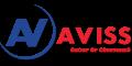 Aviss Logo